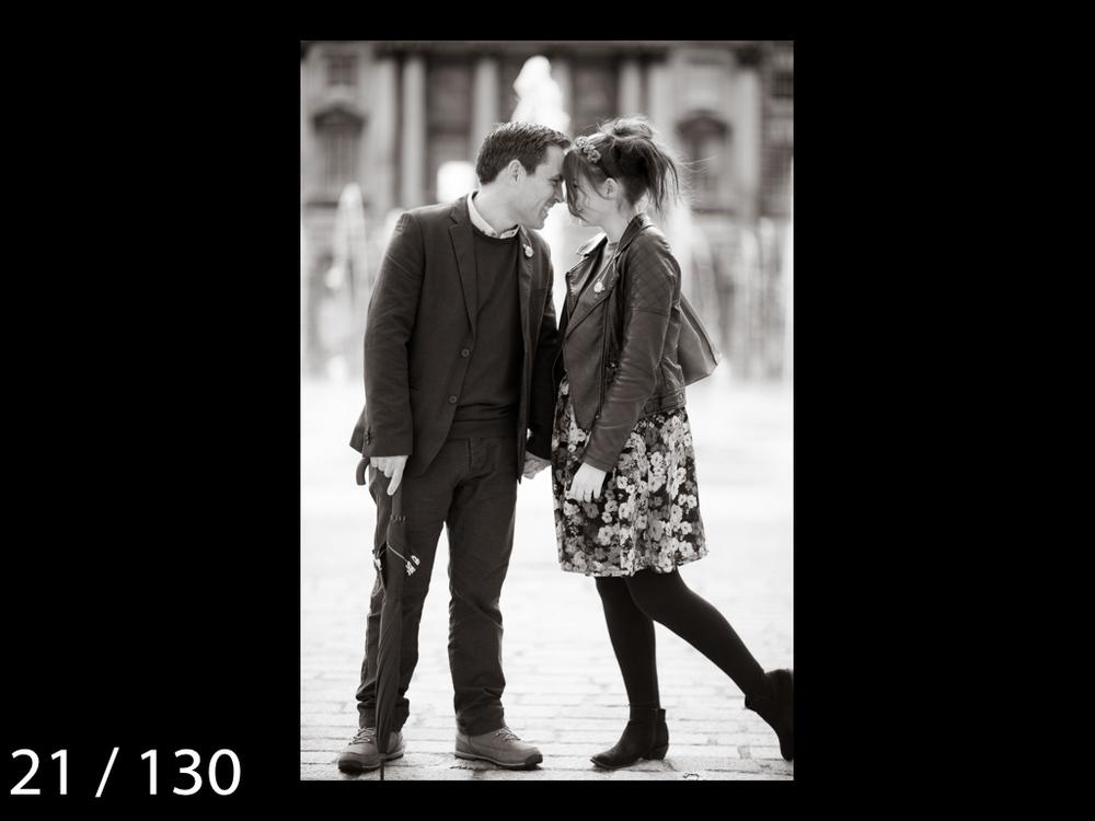Jessica & Paul-021.jpg