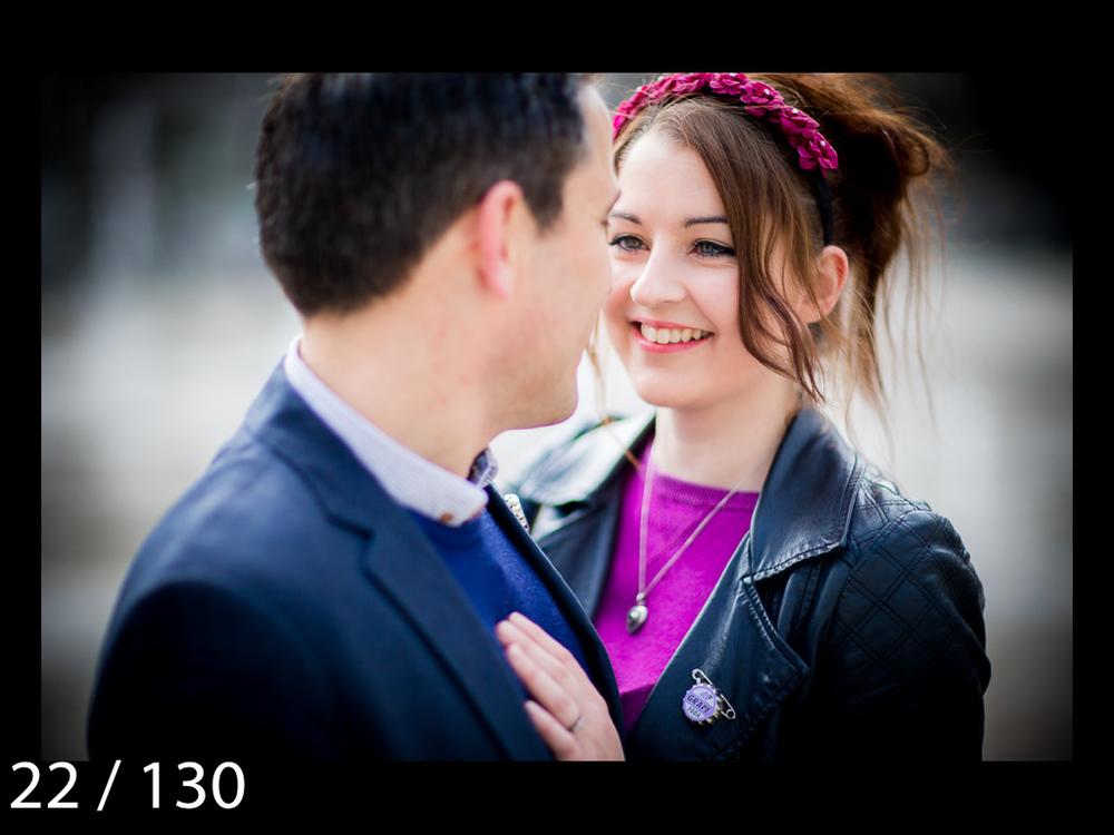 Jessica & Paul-022.jpg