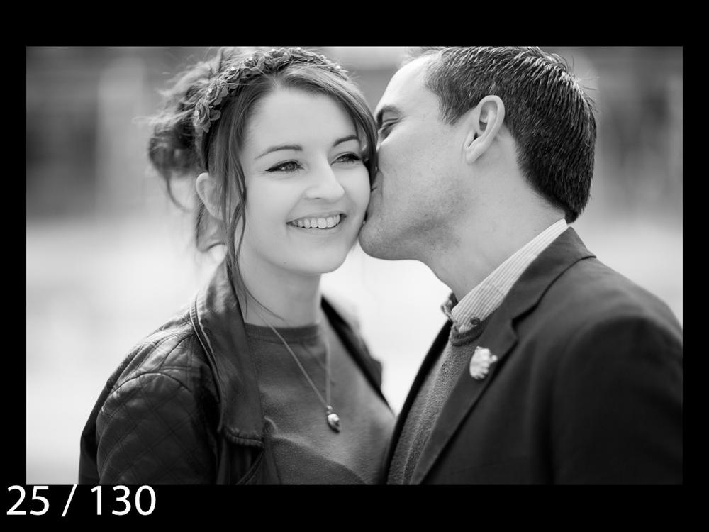 Jessica & Paul-025.jpg