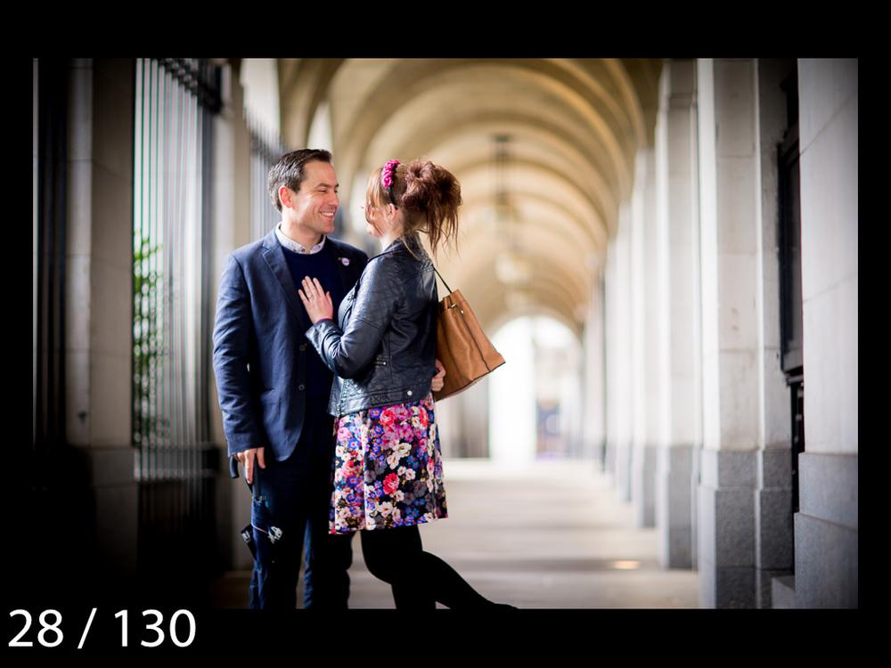 Jessica & Paul-028.jpg