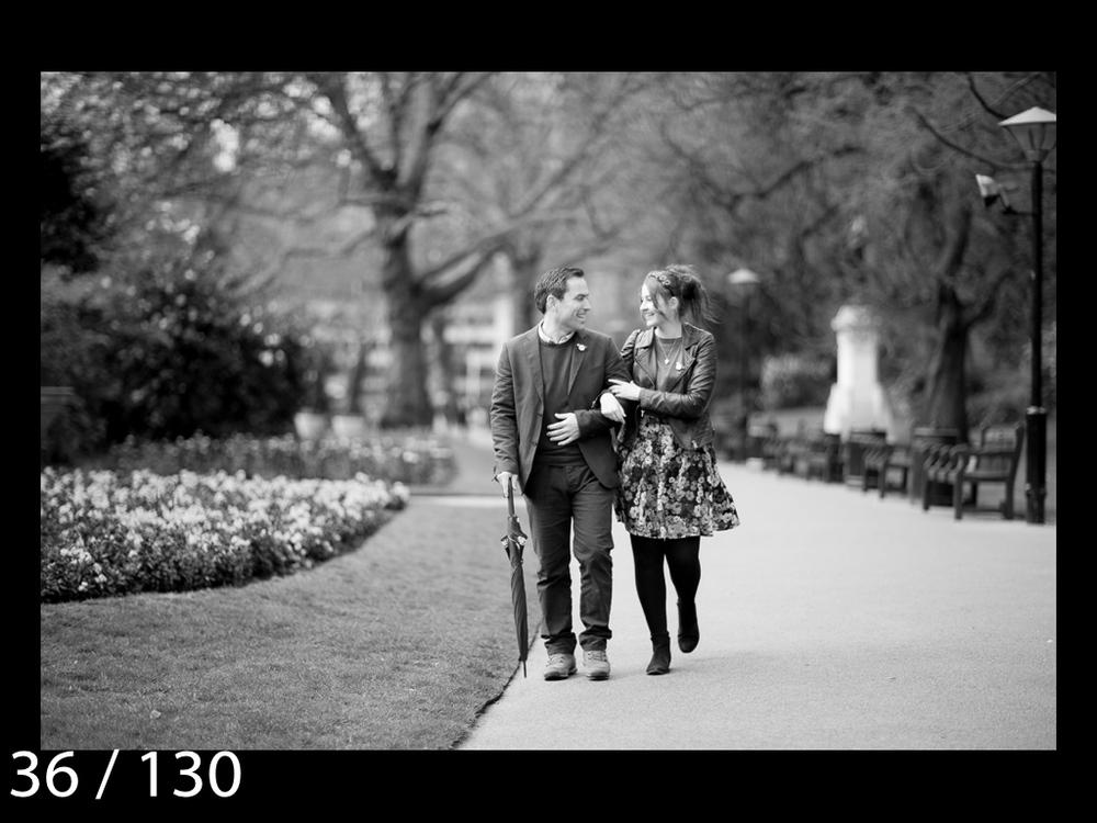 Jessica & Paul-036.jpg