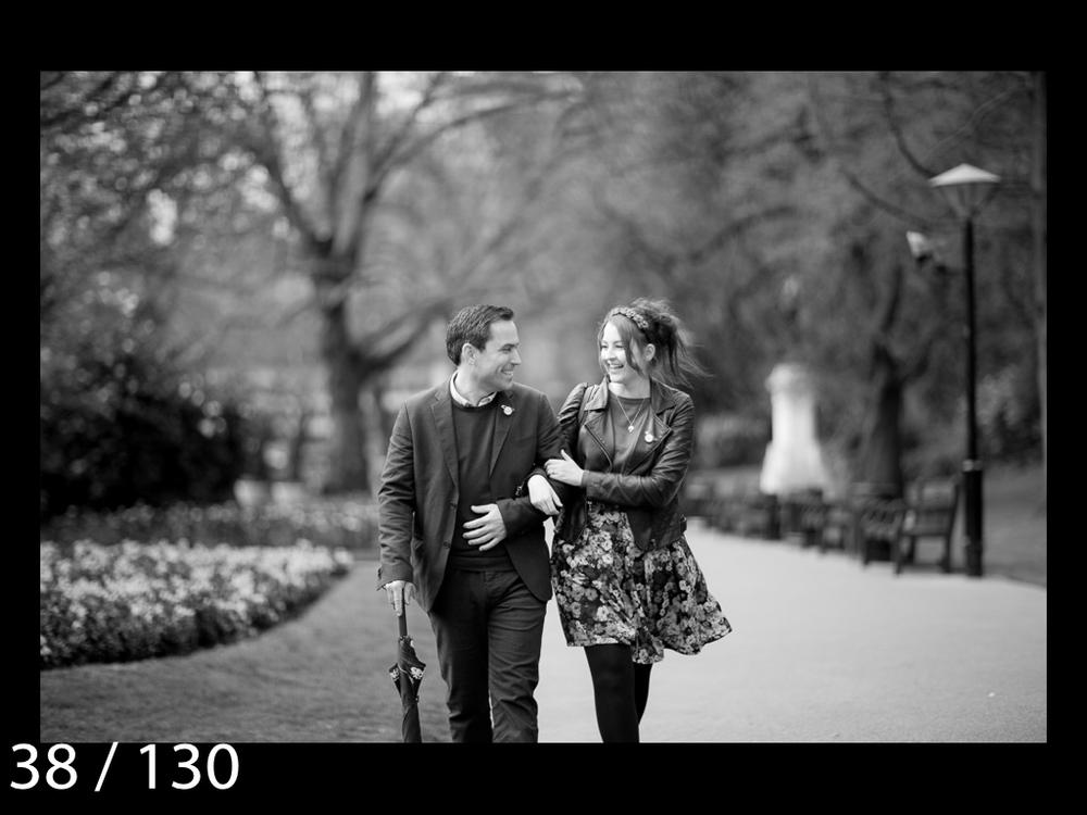 Jessica & Paul-038.jpg