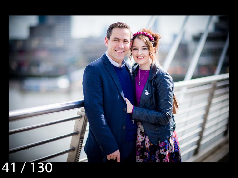 Jessica & Paul-041.jpg