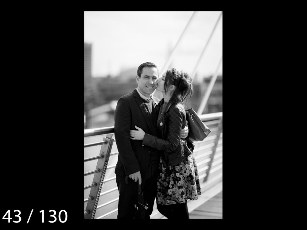 Jessica & Paul-043.jpg