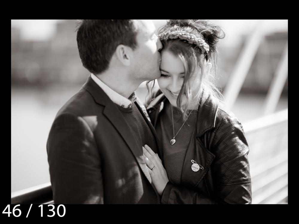 Jessica & Paul-046.jpg