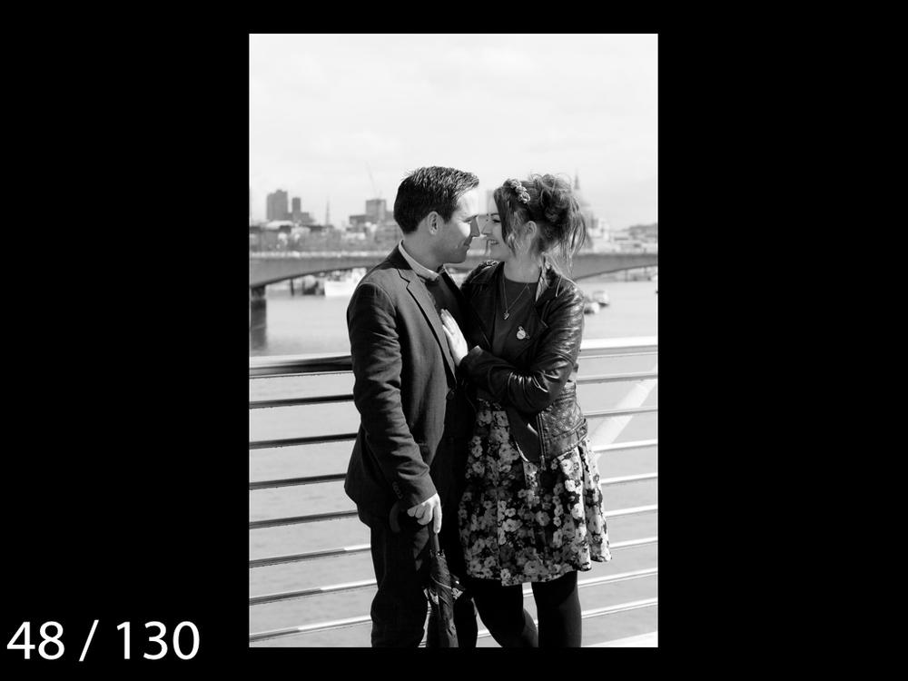 Jessica & Paul-048.jpg