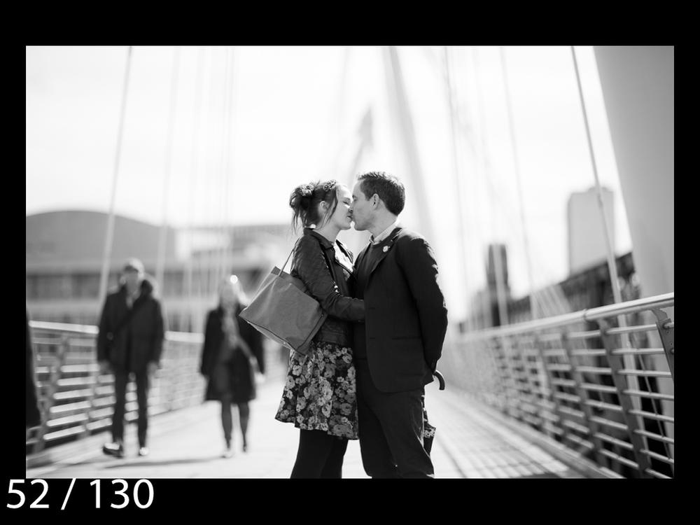 Jessica & Paul-052.jpg