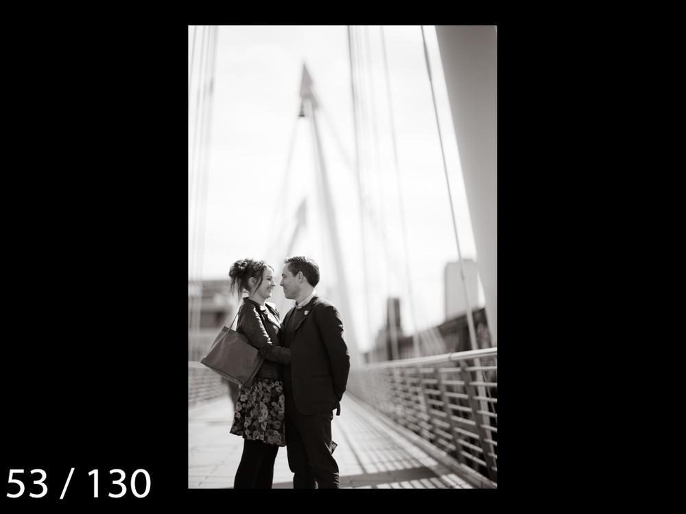 Jessica & Paul-053.jpg