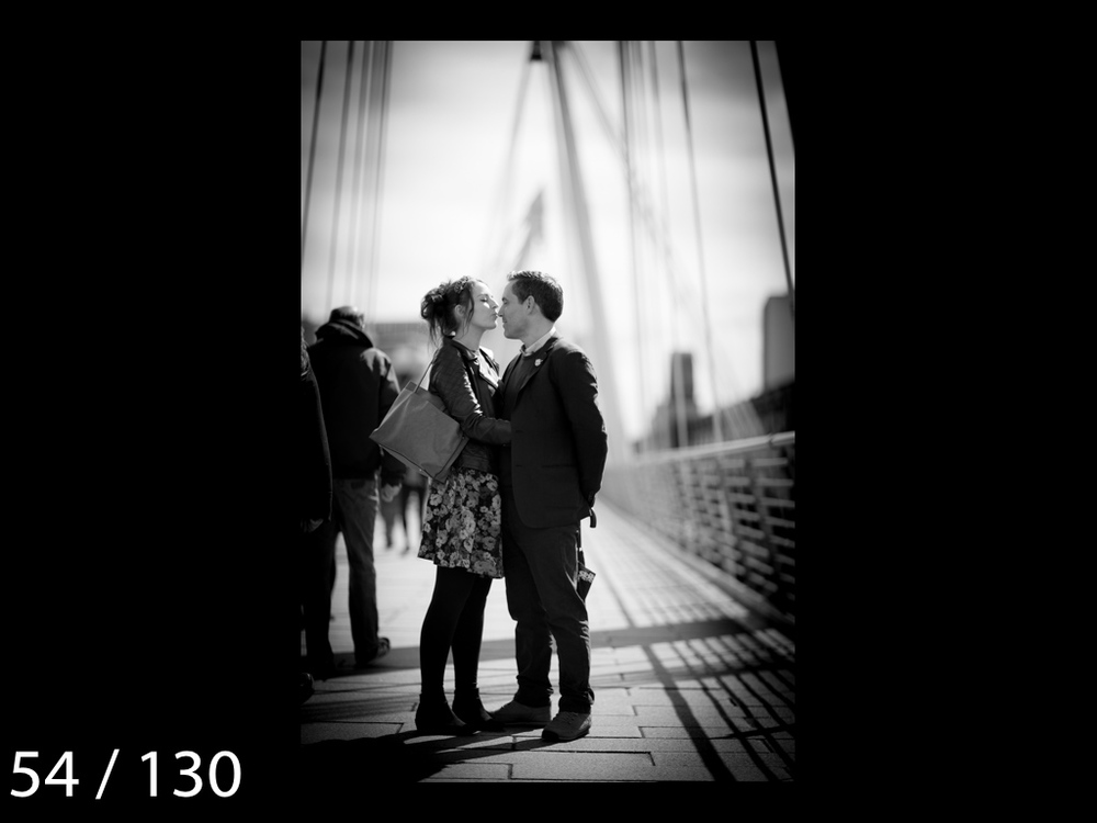 Jessica & Paul-054.jpg