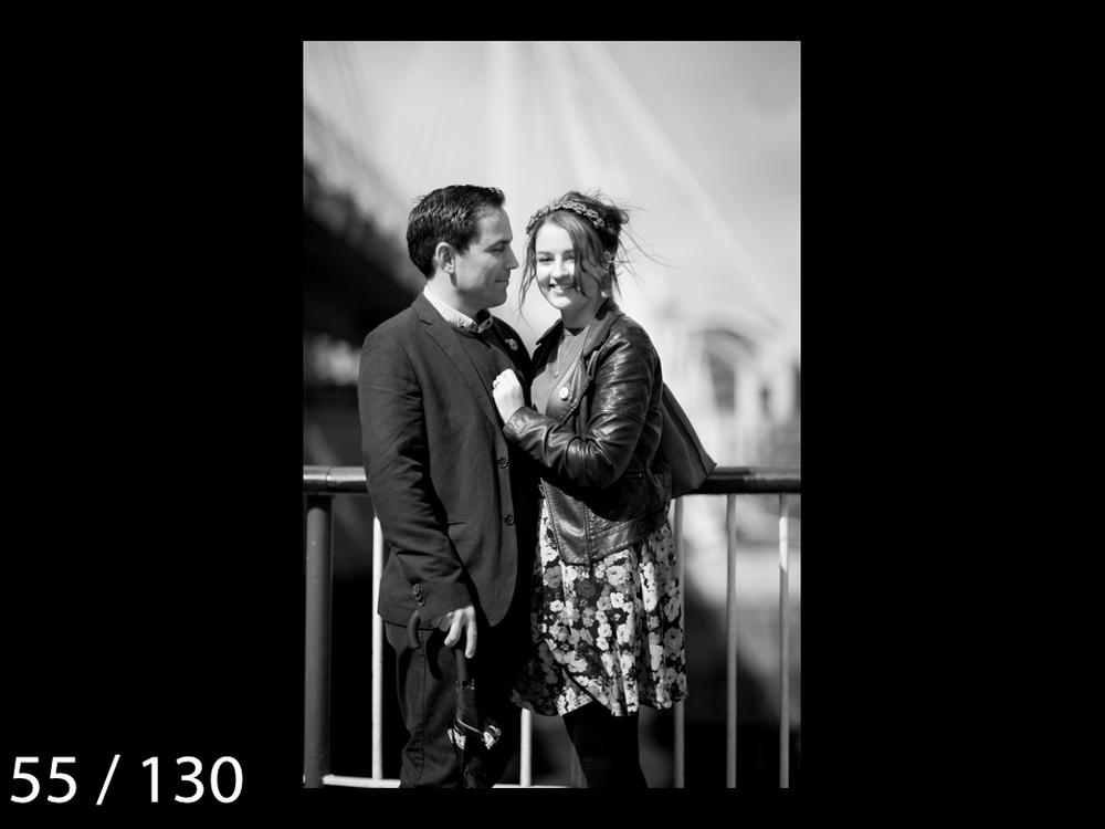 Jessica & Paul-055.jpg