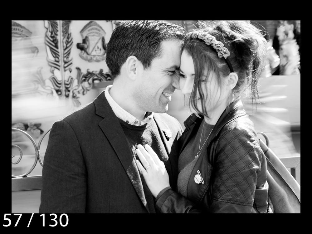 Jessica & Paul-057.jpg