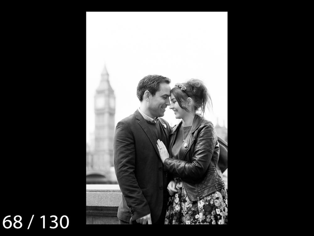 Jessica & Paul-068.jpg
