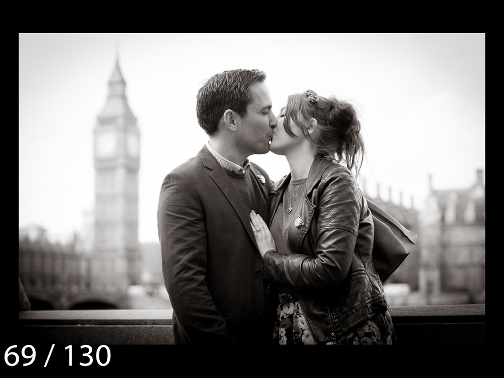 Jessica & Paul-069.jpg