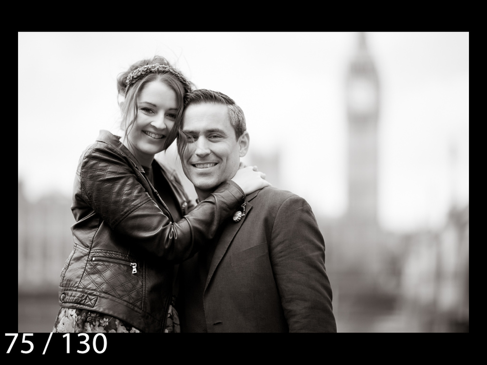 Jessica & Paul-075.jpg