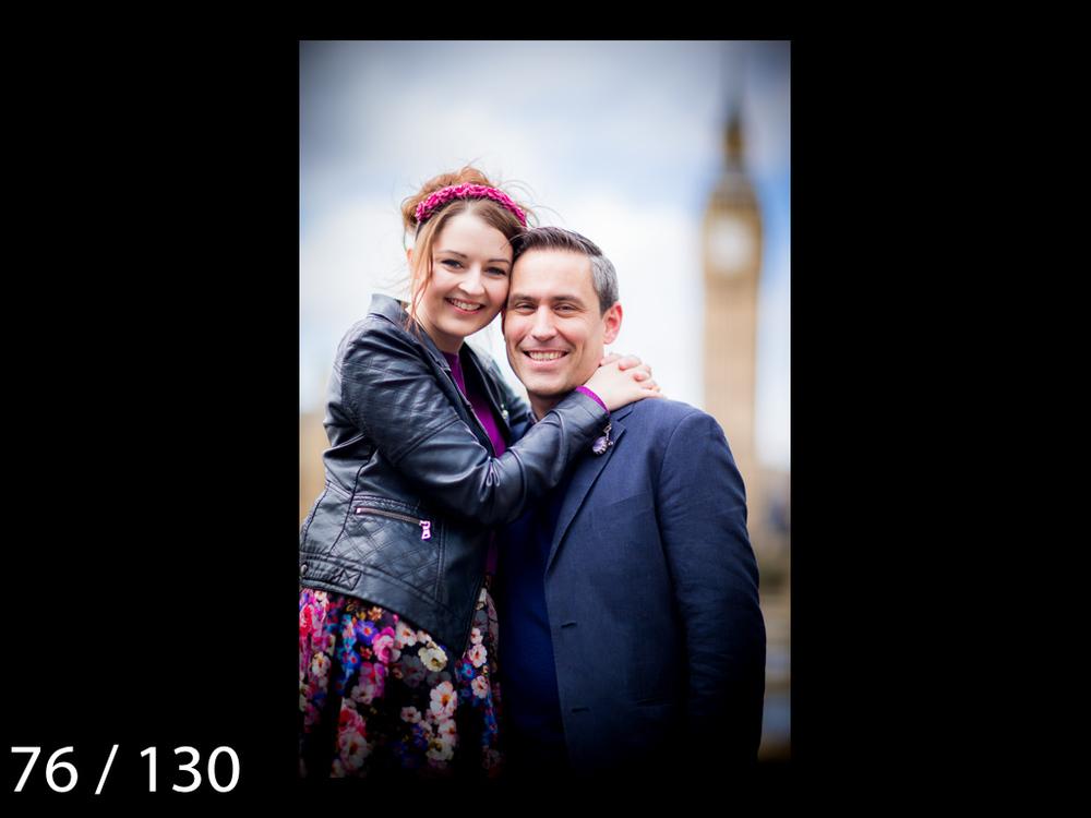 Jessica & Paul-076.jpg