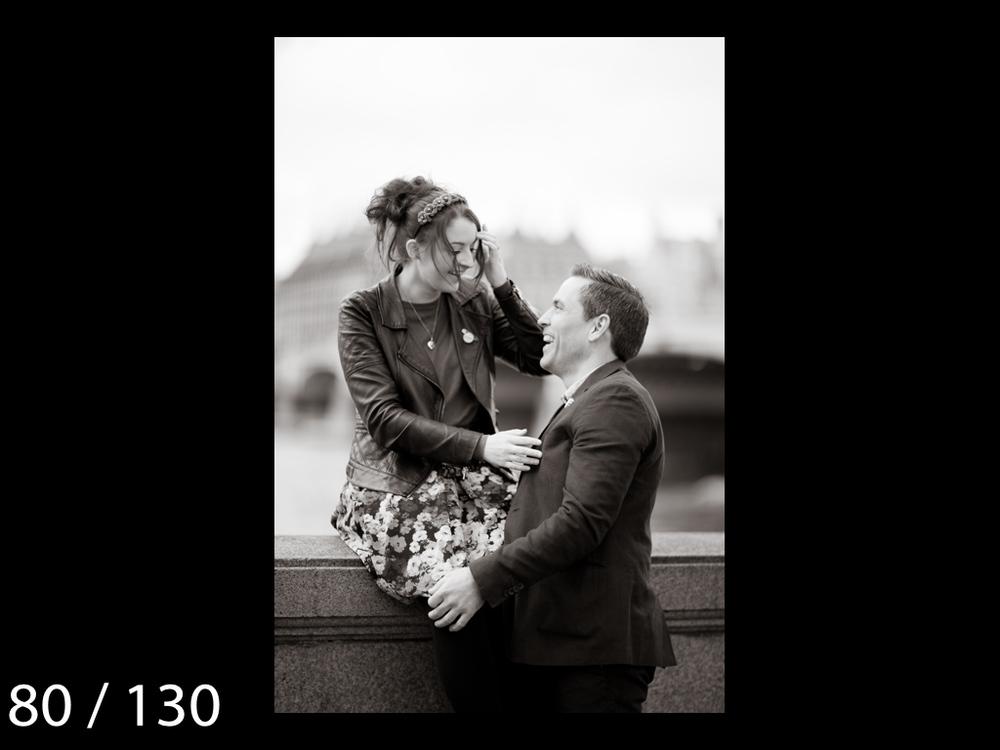 Jessica & Paul-080.jpg