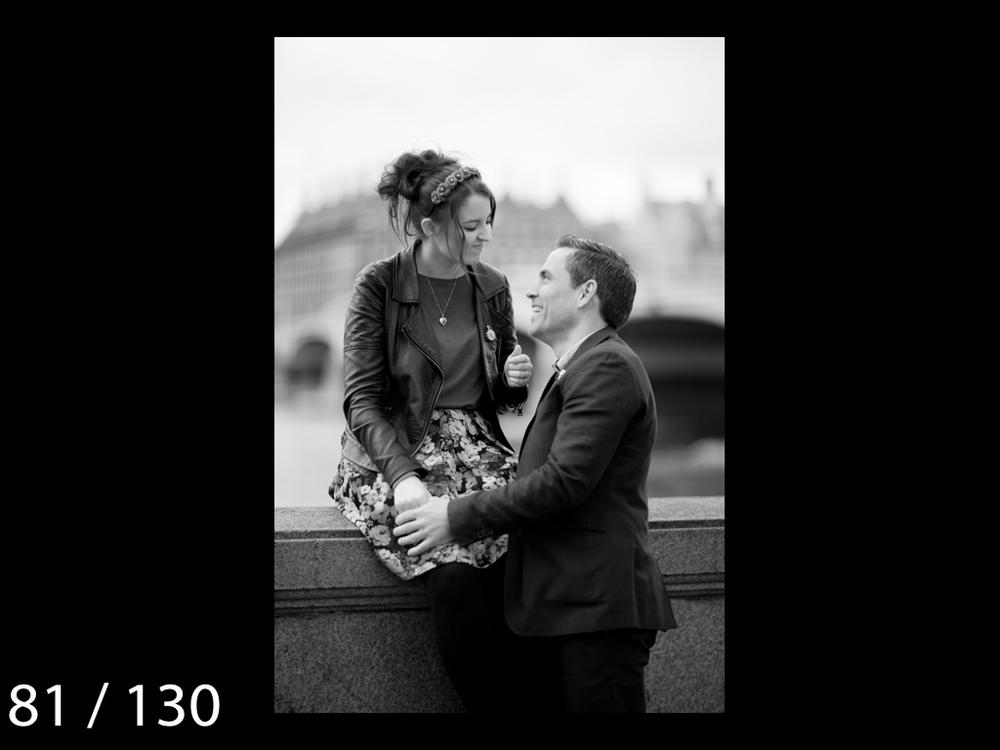 Jessica & Paul-081.jpg