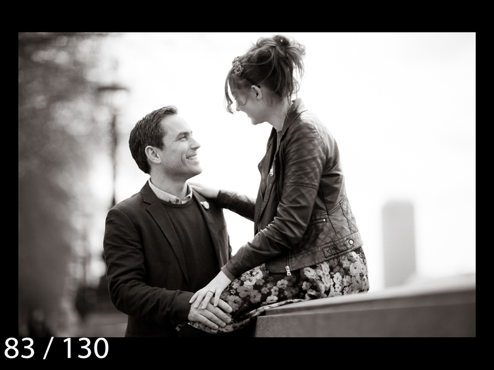 Jessica & Paul-083.jpg