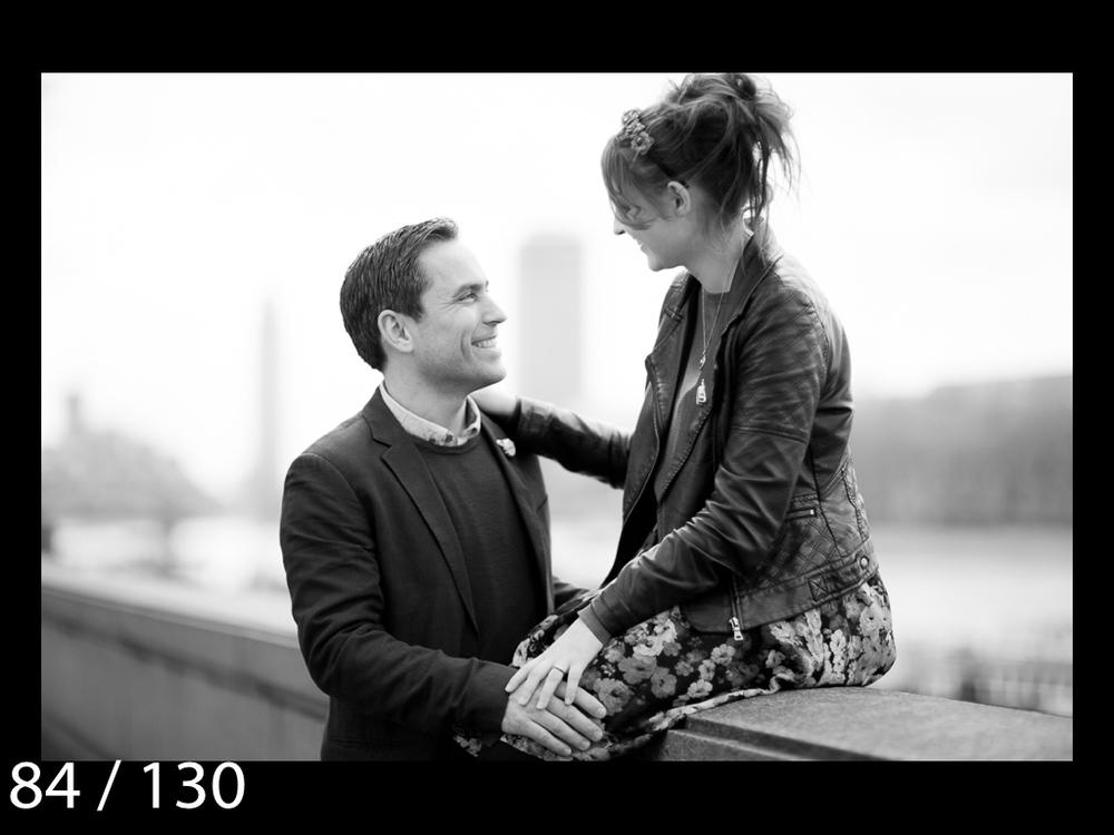 Jessica & Paul-084.jpg