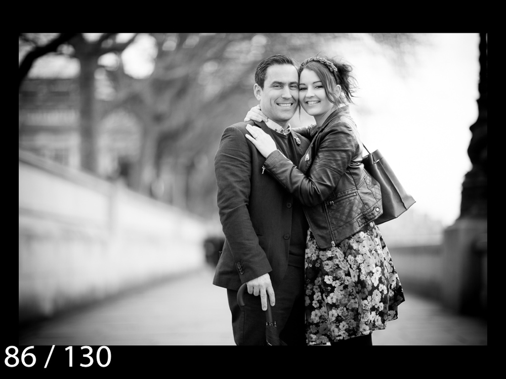 Jessica & Paul-086.jpg