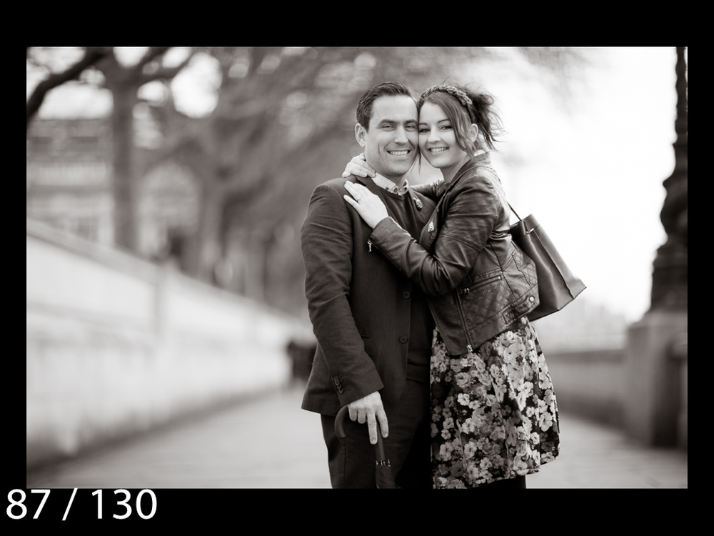 Jessica & Paul-087.jpg