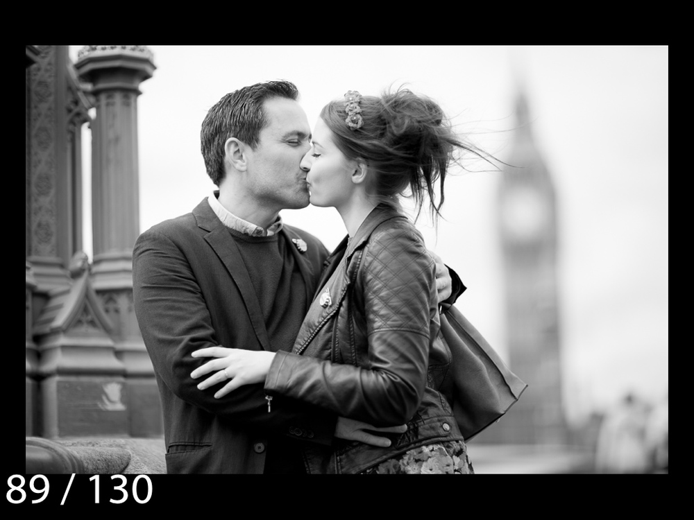 Jessica & Paul-089.jpg