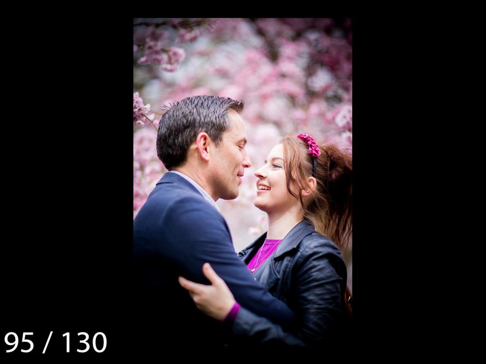 Jessica & Paul-095.jpg