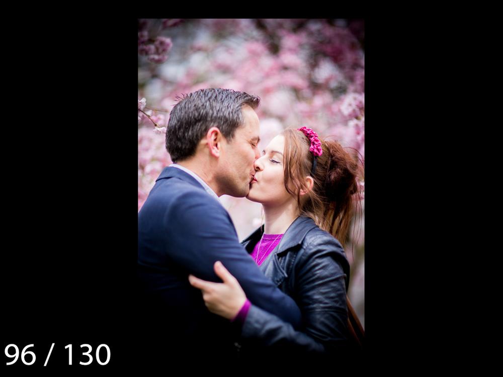 Jessica & Paul-096.jpg