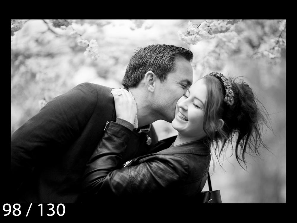 Jessica & Paul-098.jpg