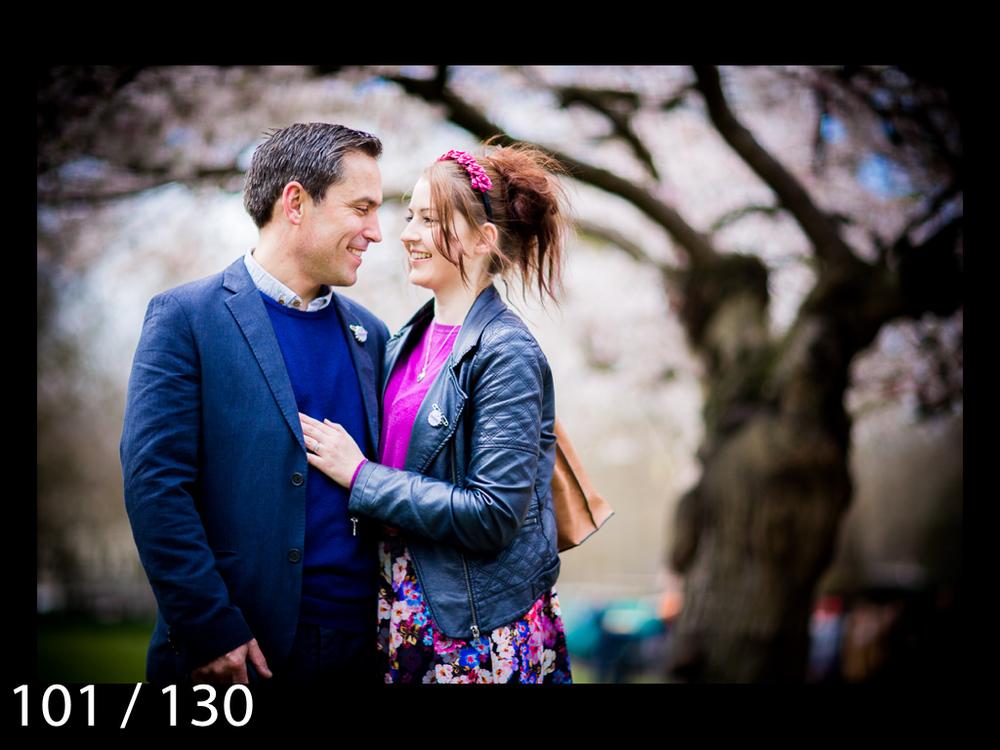 Jessica & Paul-101.jpg