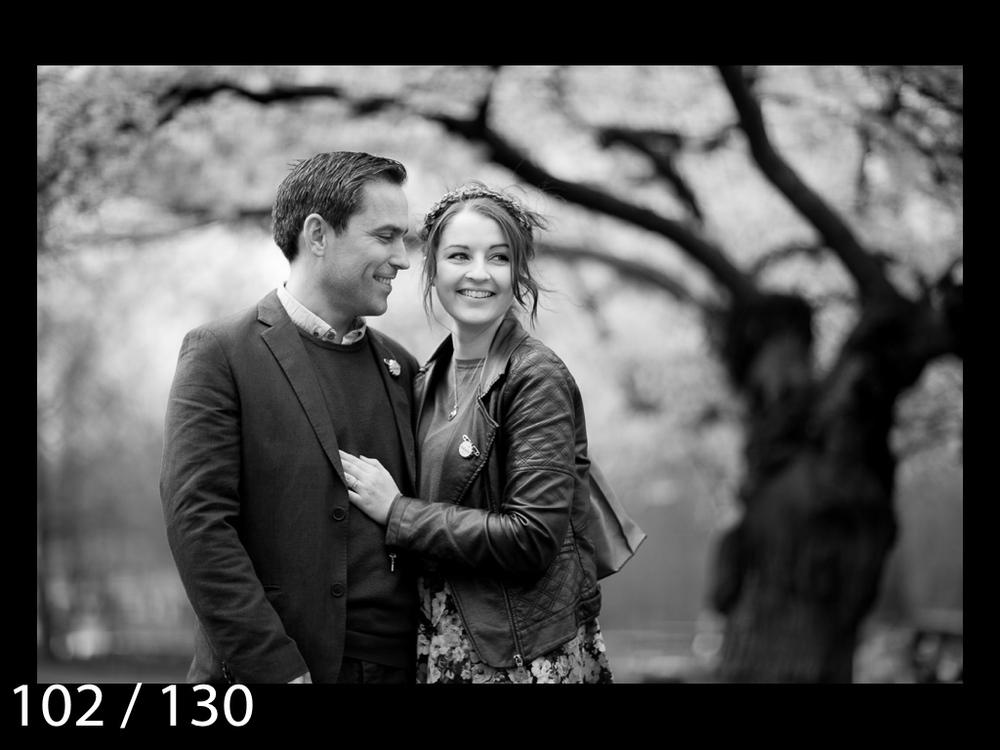 Jessica & Paul-102.jpg