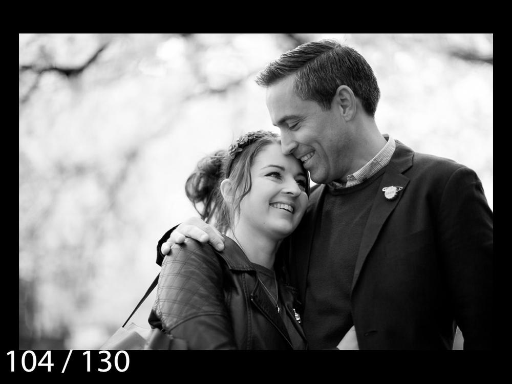 Jessica & Paul-104.jpg