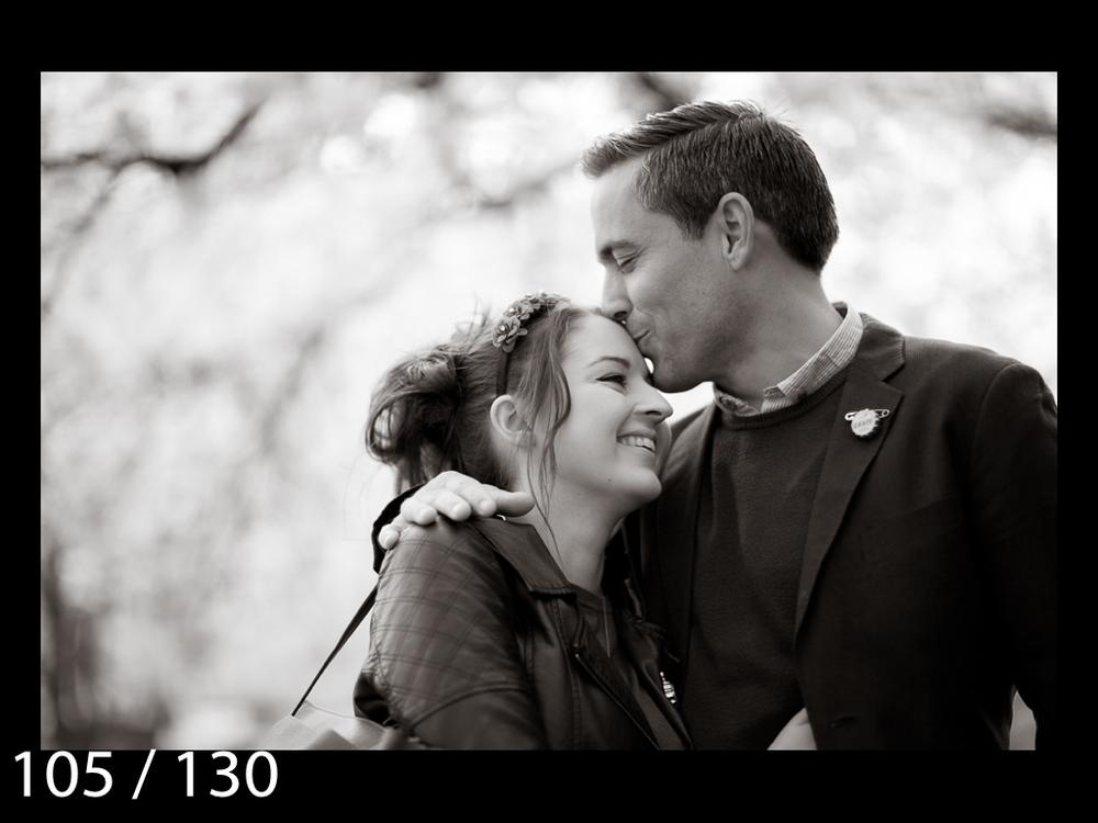 Jessica & Paul-105.jpg