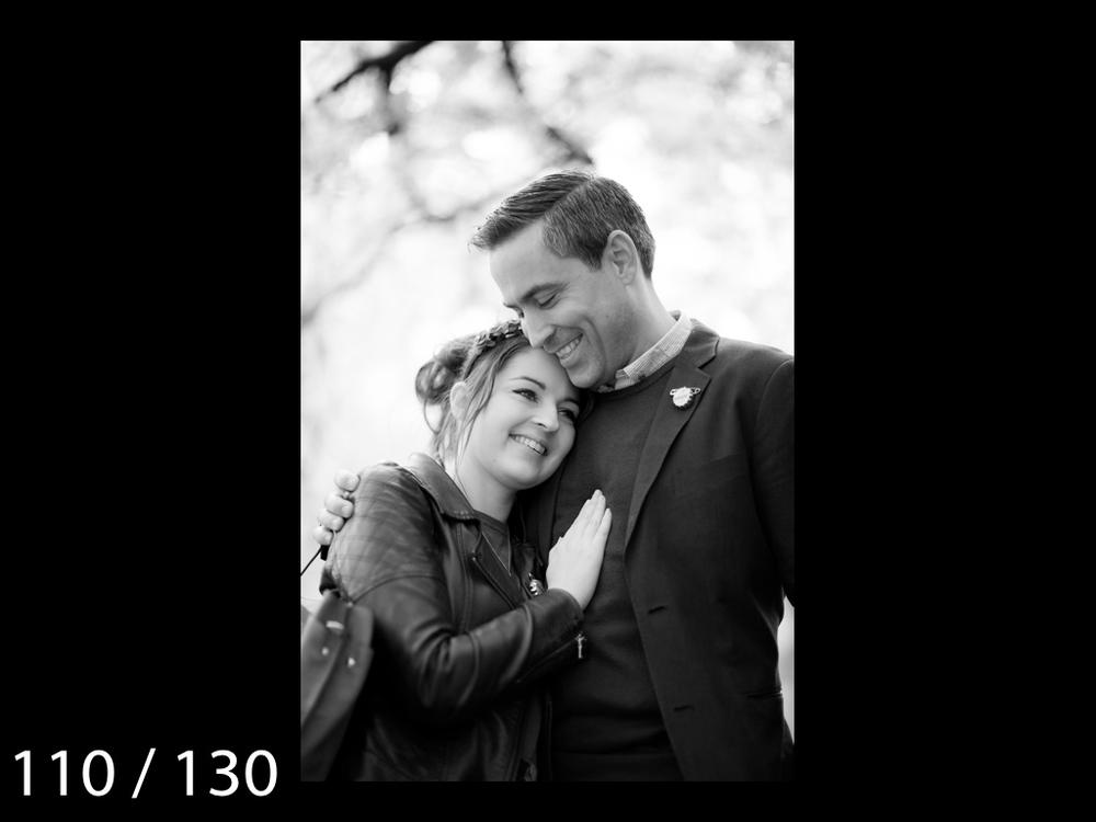 Jessica & Paul-110.jpg
