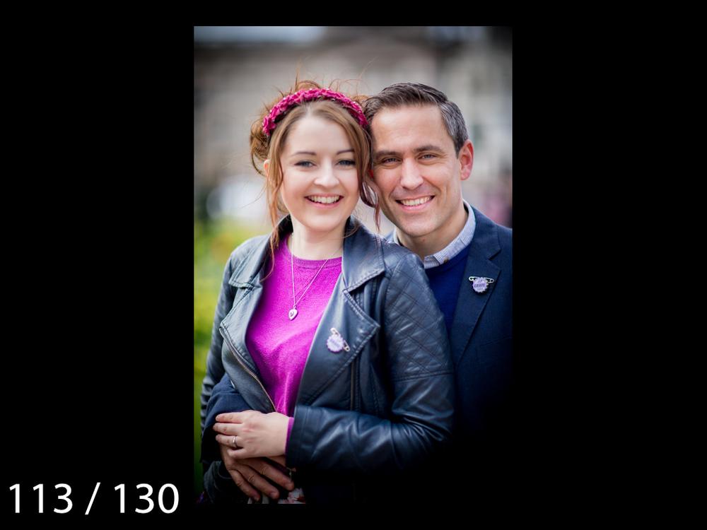 Jessica & Paul-113.jpg