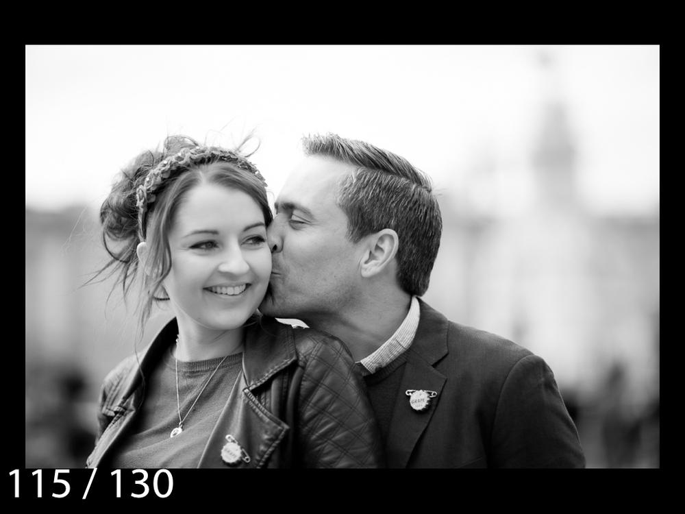 Jessica & Paul-115.jpg