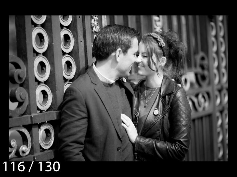 Jessica & Paul-116.jpg