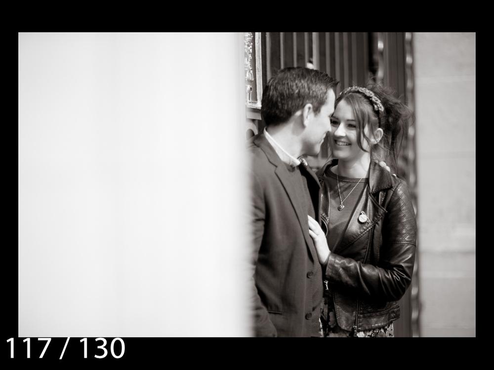 Jessica & Paul-117.jpg
