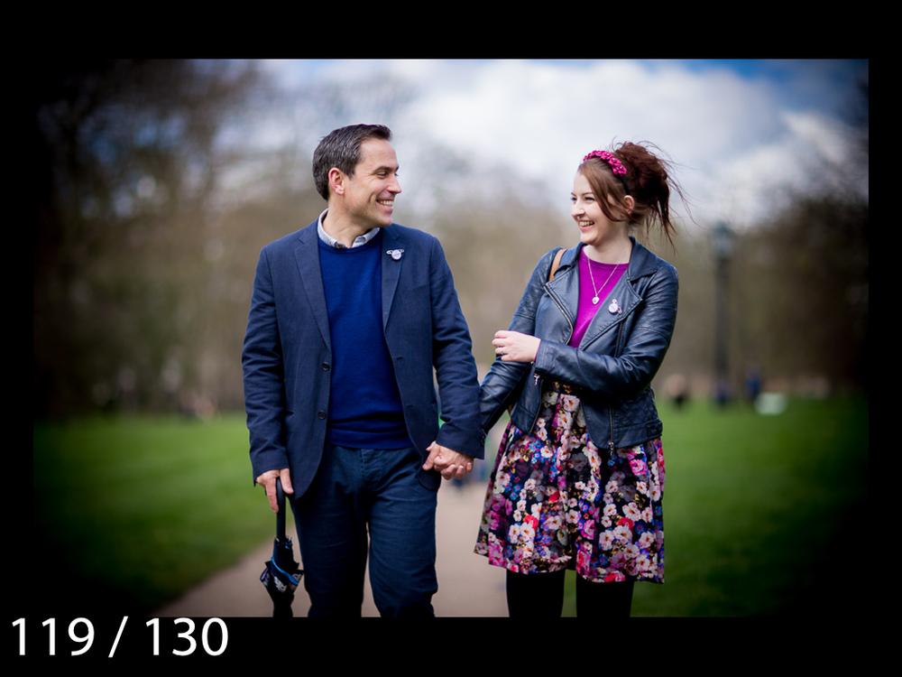 Jessica & Paul-119.jpg