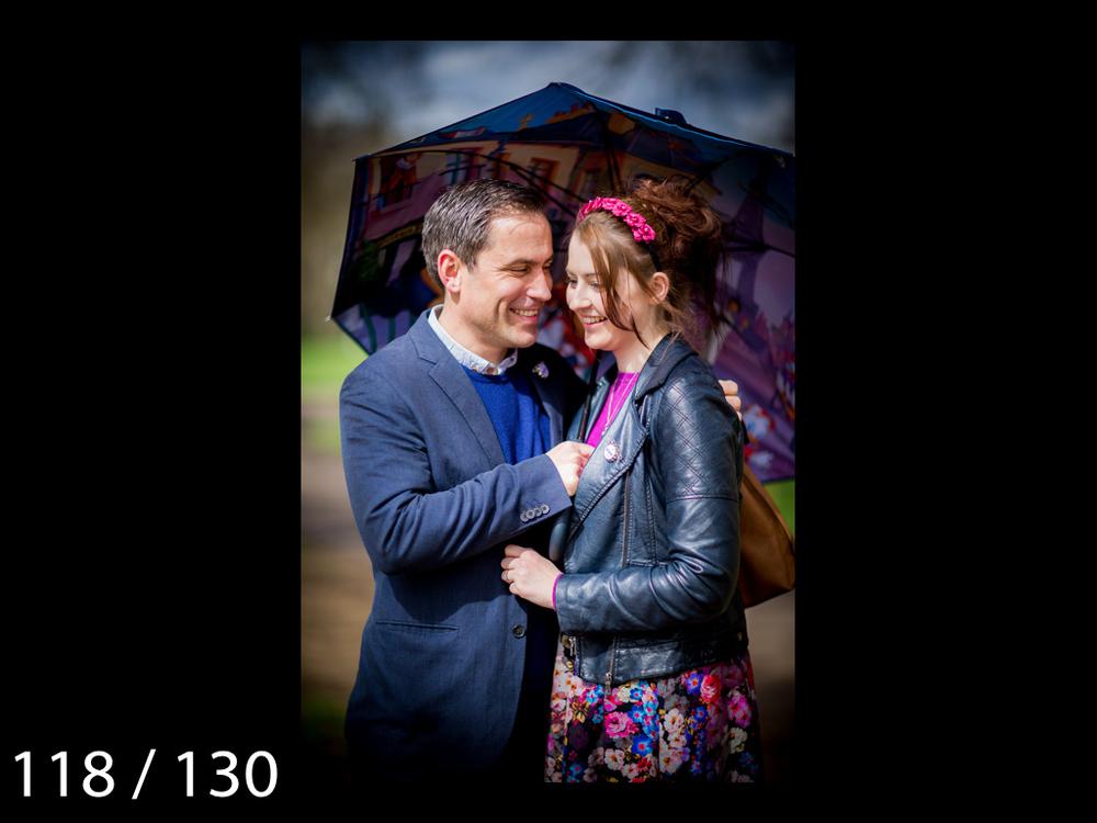 Jessica & Paul-118.jpg