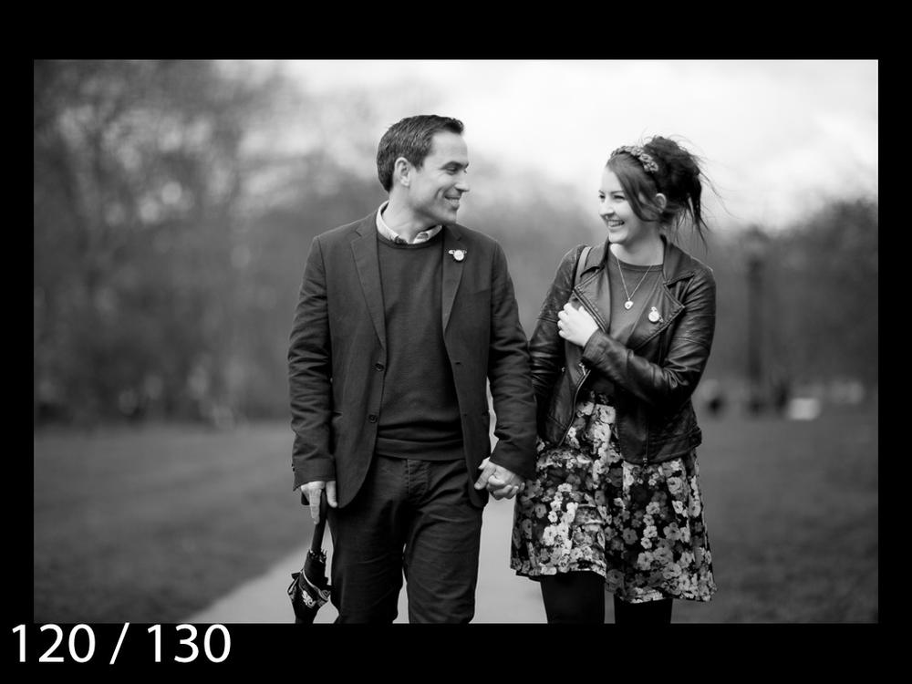 Jessica & Paul-120.jpg