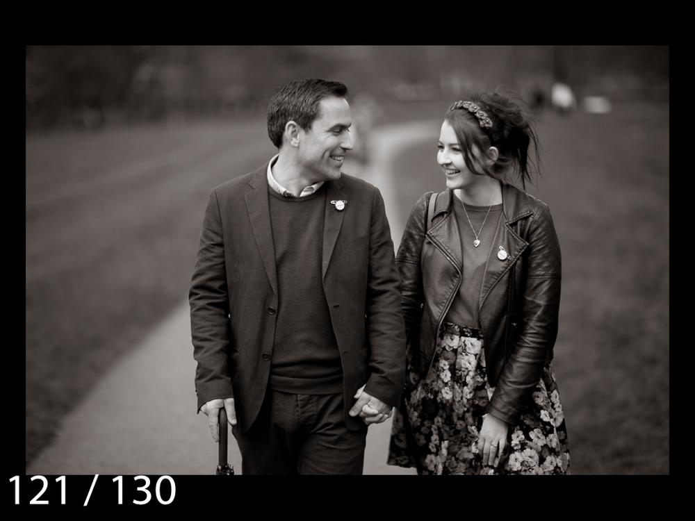 Jessica & Paul-121.jpg