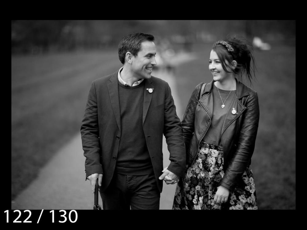 Jessica & Paul-122.jpg