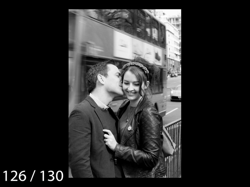 Jessica & Paul-126.jpg