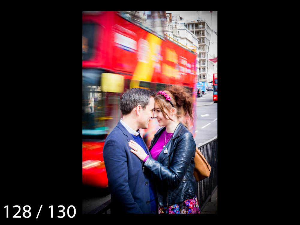Jessica & Paul-128.jpg