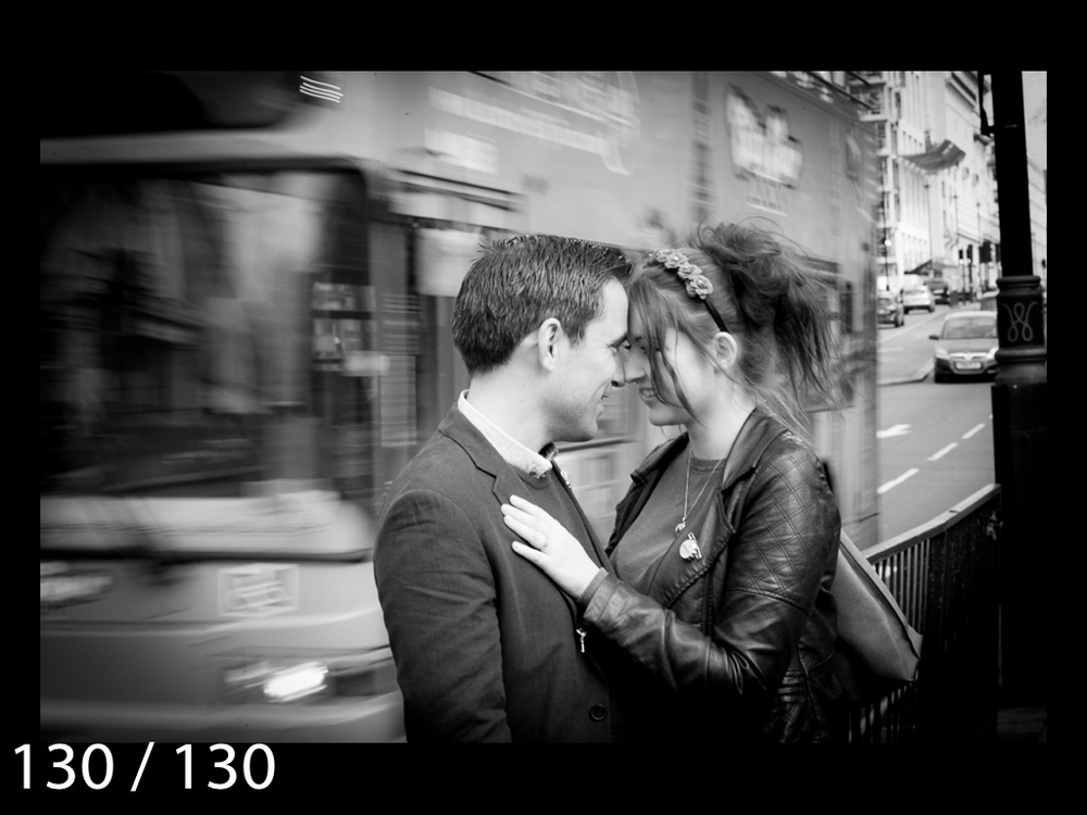 Jessica & Paul-130.jpg