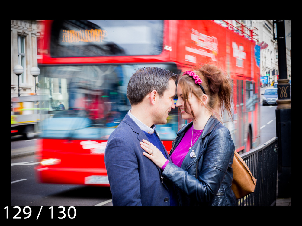 Jessica & Paul-129.jpg