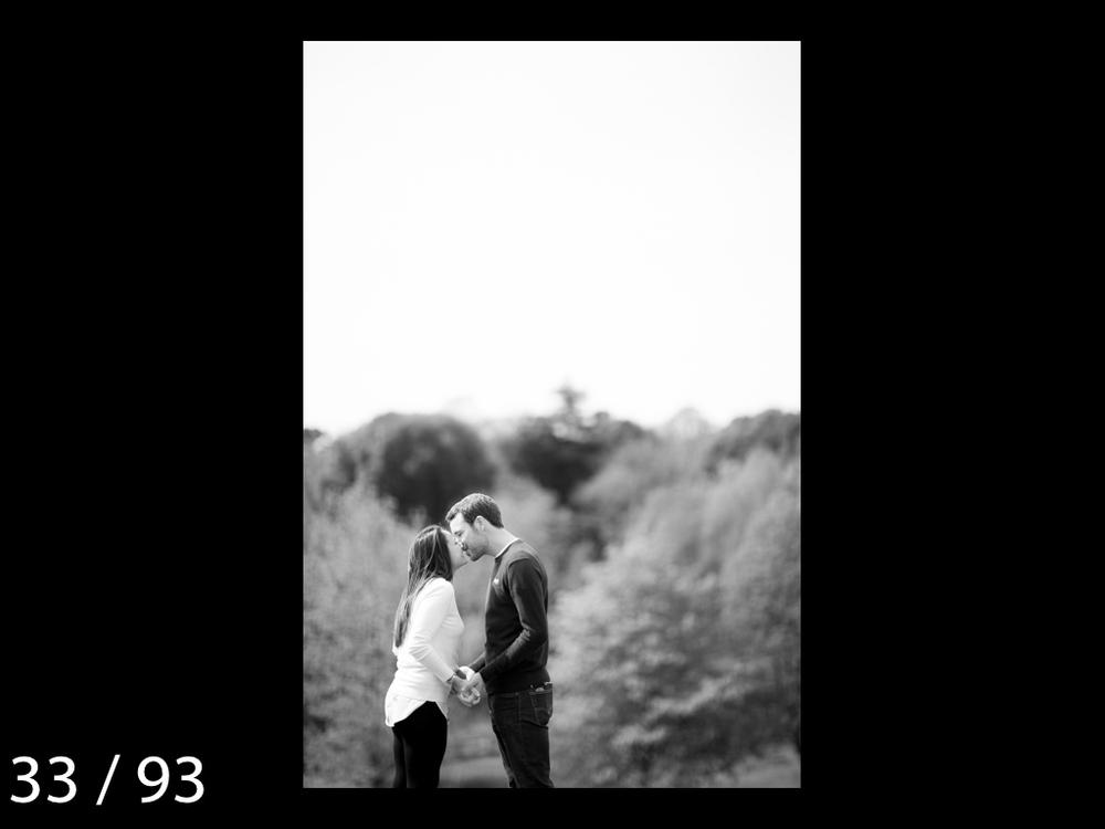 Lucy & Sam Eng-33.jpg