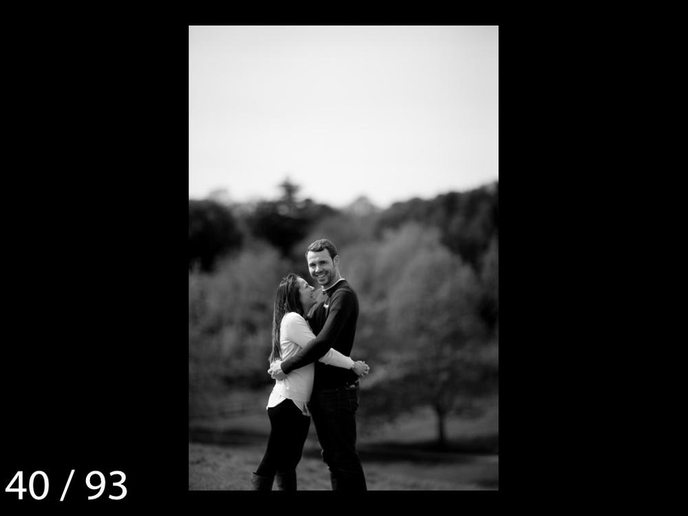 Lucy & Sam Eng-40.jpg