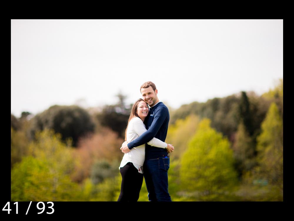 Lucy & Sam Eng-41.jpg